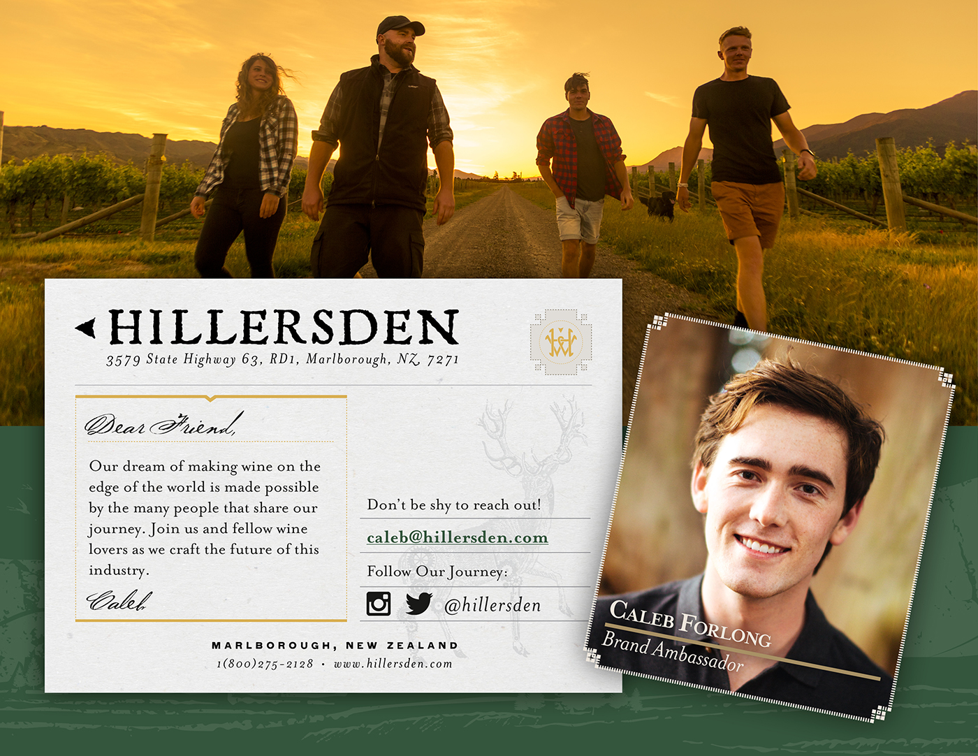 Hillersden_PitchBooklet_14