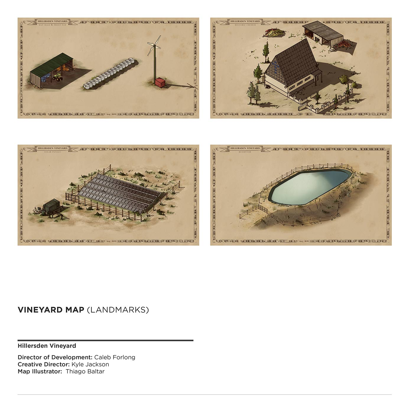 VineyardLandmarks_2